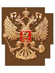 http://mbdou--teremok8.ucoz.ru/6_22.gif